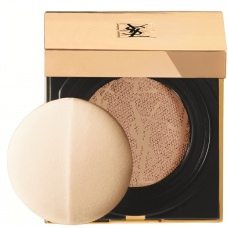 Yves Saint Laurent Touche Eclat Le Cushion BR40