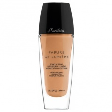 Guerlain Parure Lumiere 023 Dore Naturel Foundation