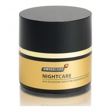Swisscare Night Care Cream