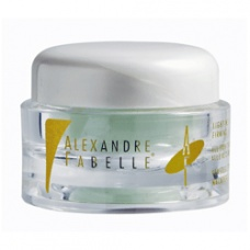 Alexandre Fabelle Cream Light Weight Firm