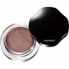 Shiseido Shimmering Cream Eye Color 730 Garnet