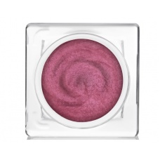 Shiseido Minimalist Whipped Powder Blush 05 Ayao