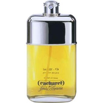 7904bb0473b Cacharel Pour homme Eau De Toilette 100 ml Pour Homme Cacharel  3360373001774 € 76.16 - Parfumerie La Bourse