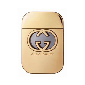 1e34ceb47df9a Gucci Guilty Intense Woman 75 Ml