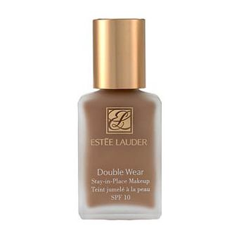 estee lauder foundation korting