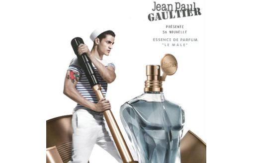 217/002384239_Jean-Paul-Gaultier-Le-Male-.png