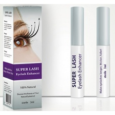 Superlash aanbieding Alexandre Fabelle