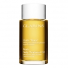 Clarins-huile-tonic-body-olie-100-ml