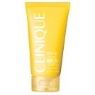 Clinique-sun-spf-40-body-cream