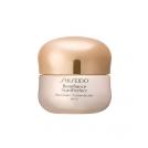 Shiseido-benefiance-nutriperfect-spf-15-day-cream