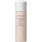 Shiseido-deodorant-anti-perspirant-roll-on