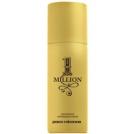 Paco-rabanne-1-million-deodorant-spray