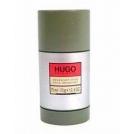 Hugo-boss-hugo-deodorant-stick