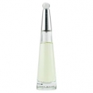 Leau-dissey-femme-eau-de-parfum-navulbaar