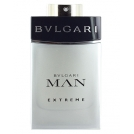 Bvlgari-man-extreme-eau-de-toilette