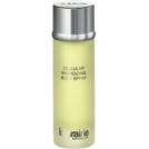 La-prairie-cellular-energizing-body-mist