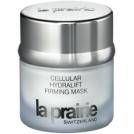 La-prairie-cellular-hydralift-firming-mask