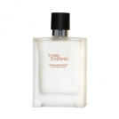 Hermes-terre-d-hermes-after-shave