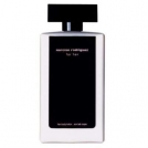 Narciso-rodriguez-for-her-body-lotion