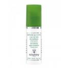 Sisley-botanical-d-tox