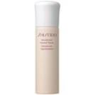 Shiseido-deodorant-natural-spray