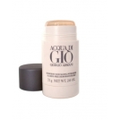 Giorgio-armani-acqua-di-gio-deodorant-stick