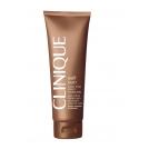 Clinique-self-sun-body-tinted-lotion-medium-deep