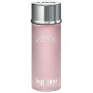 La-prairie-cellular-softening-and-balancing-lotion