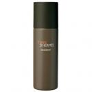 Hermes-terre-d-hermes-deodorant-spray