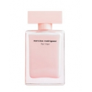 Narciso-rodriguez-for-her-eau-de-parfum