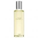 Voyage-dhermes-eau-de-parfum-navulling