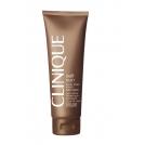Clinique-self-sun-body-tinted-lotion-light-medium