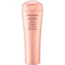 Shiseido-advanced-body-creator-aromatic-sculpting-gel