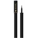 Lancome-artliner-01-noir