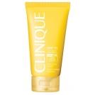 Clinique-sun-spf-15-face-body-cream