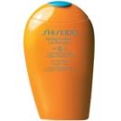 Shiseido-tanning-emulsion-spf-6