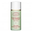 Clarins-eclat-mat-fluide-regulateur-ultra-matifiant-oily-skin