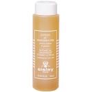 Sisley-lotion-au-pamplemousse-lotion-grapefruit-toning-lotion