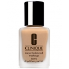 Clinique-superbalanced-makeup-tint-foundation-33-cream