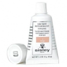 Sisley-soin-teinte-phyto-hydratant-2-beige-dore