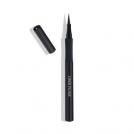 Lancome-liner-plume-01-black