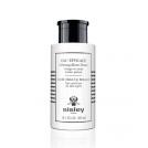 Aanbieding-sisley-eau-efficace-gentle-make-up-remover-actie-wsriquerida