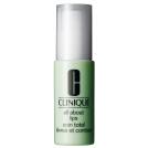 Clinique-all-about-lips