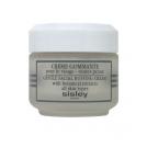 Sisley-creme-gommante-gentle-facial-buffing-cream-actie