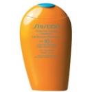 Shiseido-tanning-emulsion-spf-10