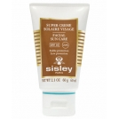 Sisley-super-creme-spf-10-solaire-visage