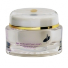 Alexandre-fabelle-age-resisting-24-hours-cream-50ml