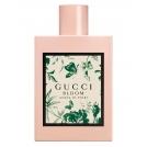 Gucci-bloom-acqua-di-fiori-eau-de-toilette-100-ml