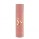 Paco-rabanne-pure-xs-for-her-deo-spray-80ml