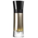 Giorgio-armani-code-absolu-eau-de-parfum-60-ml